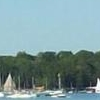 Lake Harriet Pavilion