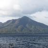 Mount Fuppushi