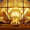 Lalbagh Botanical Gardens