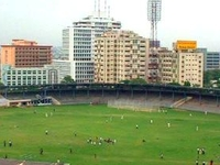 Estadio Lal Bahadur Shastri