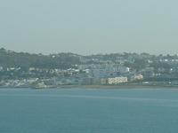 La Marsa