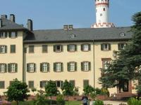 Bad Homburg vor der Hohe