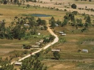 Dajabón