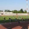 Alcazar Stadium