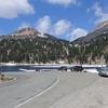 Lassen Volcanic National Park Highway Historic District