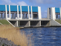 Lauwersmeer