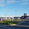 Leeds Bradford International Airport