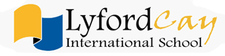 Lyford Cay International School