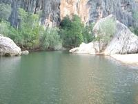 Lennard River