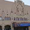 Lincoln Theater Los Angeles