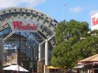Westfield Liverpool