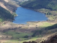Llyn Crafnant