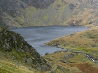 Llyn Dulyn