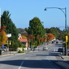 Main Street Of Lobethal