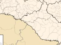 Palhoca
