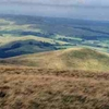 Longlands Fell
