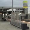 Roxburgh Park Railway Station