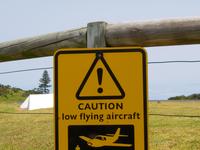 Lord Howe Island Airport