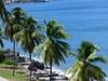 Lower  Town  Sint  Eustatius
