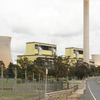 Loy Yang A Power Station