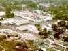 Luanshya