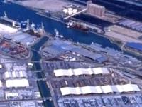 Port of Koper