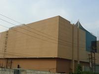 Lulu Cochin Mall
