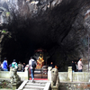 Xianren Cave