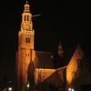 Great Church Of Maassluis