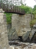 Machias River Maine