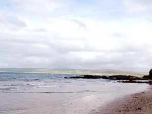 Machrihanish