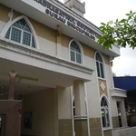 Madrasatul Gouthiyyah
