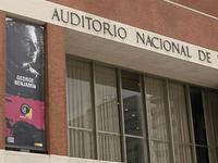 Madrid Region Orchestra