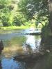 Mad River Cocheco River New Hampshire