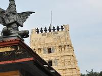 Madurantakam