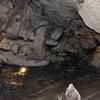 Magura Cave Interior