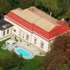 Mansion Széll In Magyargencs
