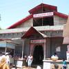Mahabaleshwar Temple - Maharashtra - India