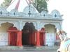 Mahabhairab Temple