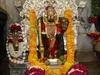 Mahalaxmi Of  Kolhapur