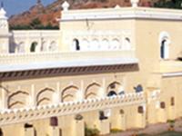 Maharaja Chhatrasal Museum
