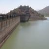 Maharana Pratap Sagar Dam