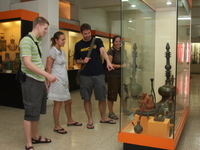 Mahatma Phule Museum