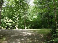 Maidstone State Park