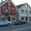 Main Street Camden