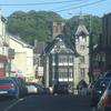 Main Street Of Mallow