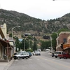 Main Street Pioche