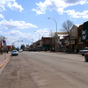 Main Street Olds