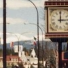 Main Street Smithers