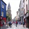 Main Street Wexford